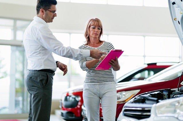 resilier assurance auto sogessur