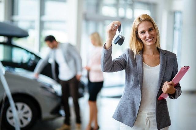 resilier assurance auto suravenir