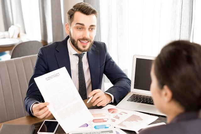 resilier assurance emprunteur societe generale