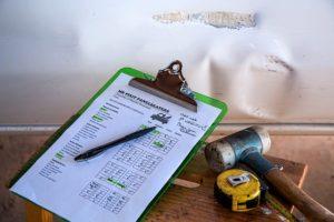 resilier contrat assurance auto allianz