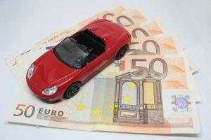 résilier contrat assurance auto assu 2000