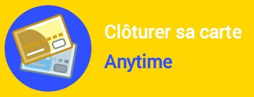 cloture carte anytime