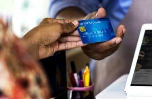 cloturer sa carte chez hsbc