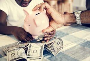 fermer son compte au credit agricole