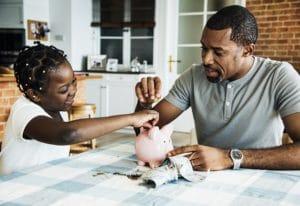 fermer son compte au credit mutuel