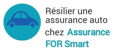 resiliation assurance auto assurance for smart