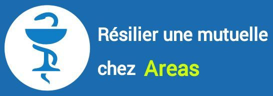 resiliation mutuelle areas
