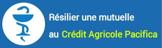 resiliation mutuelle credit agricole pacifica