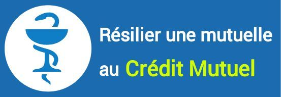 resiliation mutuelle credit mutuel