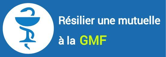 resiliation mutuelle gmf