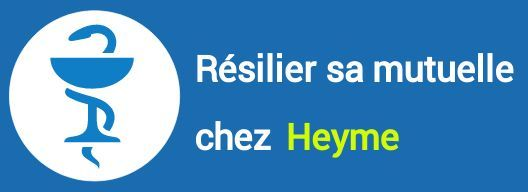 resiliation mutuelle heyme
