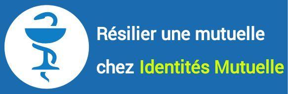 resiliation mutuelle identites mutuelle
