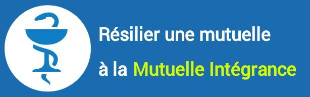 resiliation mutuelle integrance