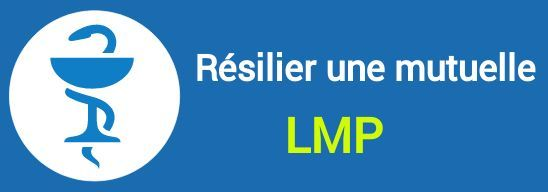 resiliation mutuelle lmp