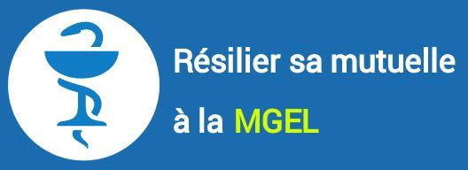 resiliation mutuelle mgel