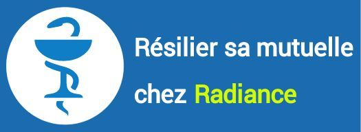 resiliation mutuelle radiance