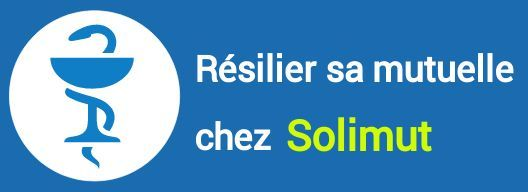 resiliation mutuelle solimut mutuelle de france