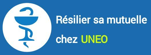 resiliation mutuelle uneo