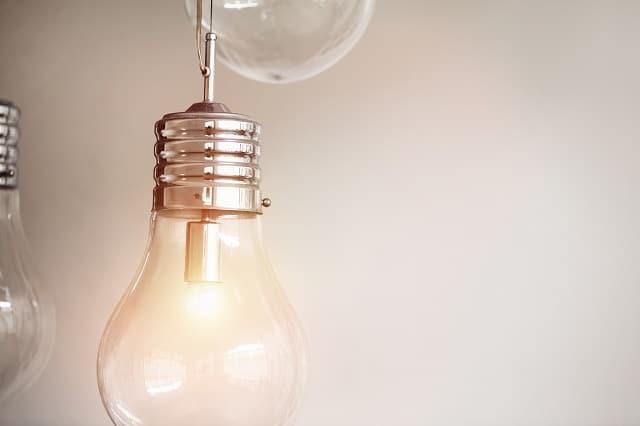resilier son abonnement cdiscount energie