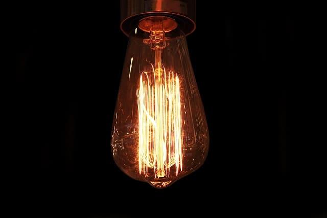 resilier son abonnement electricite de provence