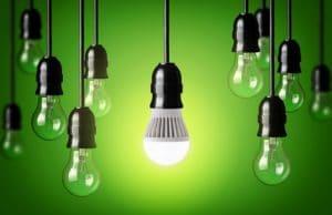 resilier son abonnement energies leclerc