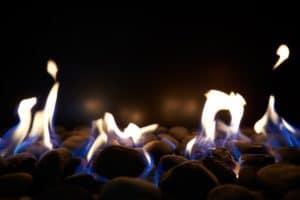 resilier son abonnement gaz de bordeaux