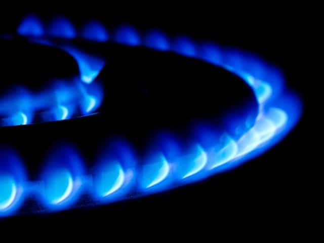 resilier son abonnement gaz de ville
