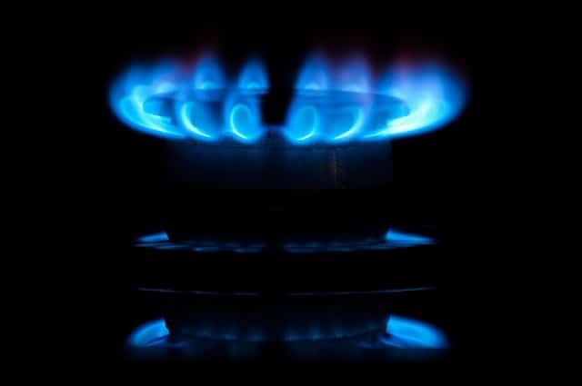 resilier son abonnement geg gaz electricite grenoble