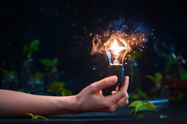 resilier son abonnement mint energie