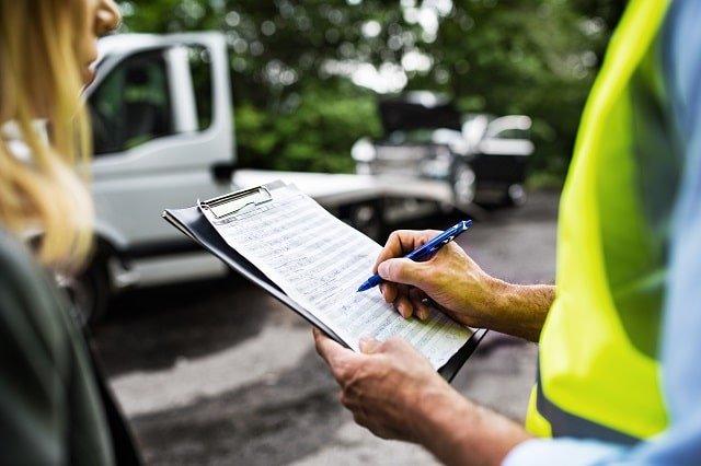 resilier assurance auto acommeassure
