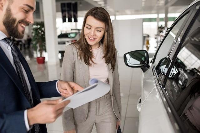 resilier assurance auto active assurances
