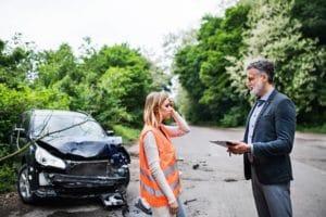 resilier assurance auto ag2r la mondiale