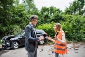 resilier assurance auto agf