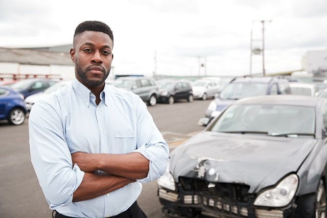 resilier assurance auto agpm