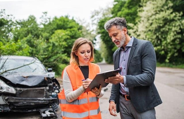 resilier assurance auto allsecur