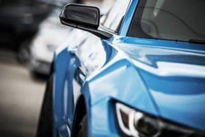 resilier assurance auto aloa assurances