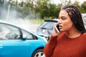 resilier assurance auto amv assurance