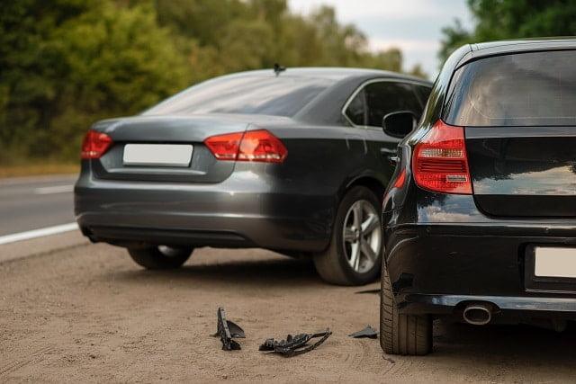 resilier assurance auto april