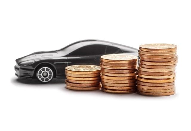 resilier assurance auto areas