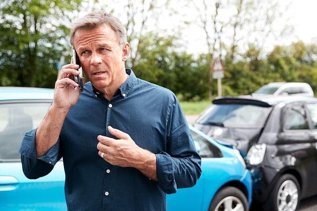 resilier assurance auto assureo