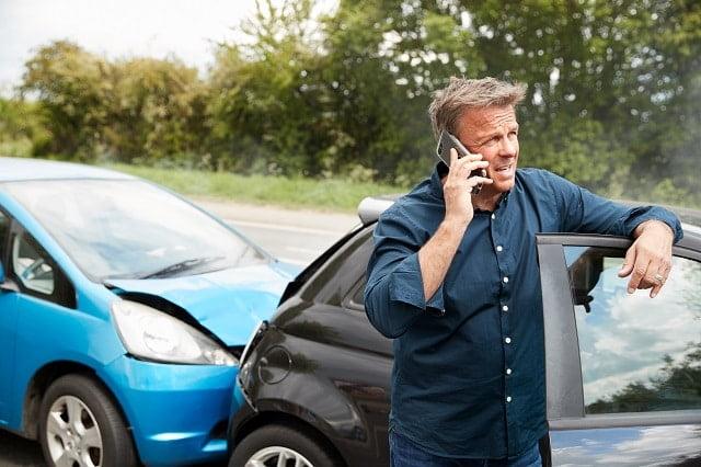 resilier assurance auto assurpeople