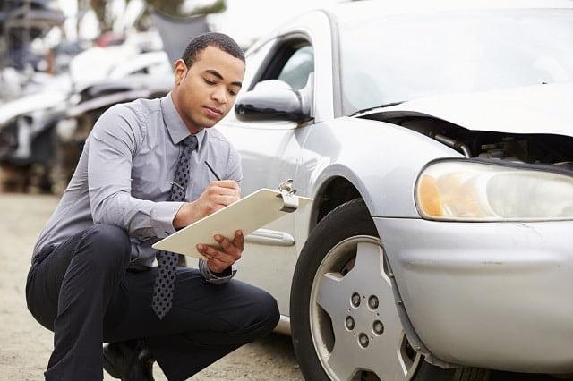 resilier assurance auto banque casino