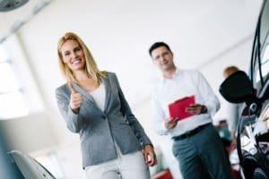resilier assurance auto banque populaire