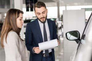 resilier assurance auto banque postale