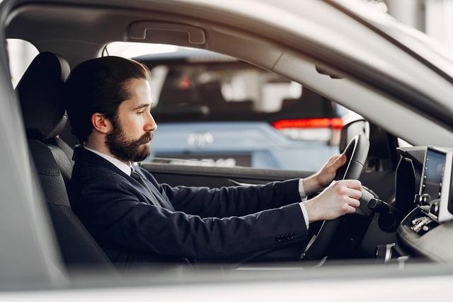 resilier assurance auto bnp paribas