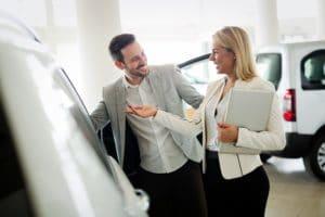 resilier assurance auto caisse epargne
