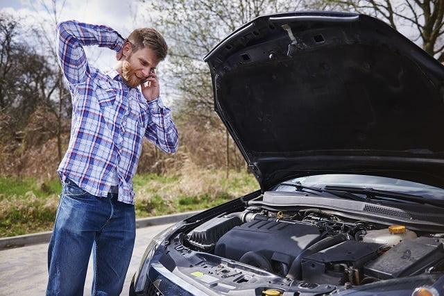 resilier assurance auto carrefour assurance