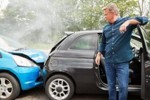 resilier assurance auto changement situation professionnelle