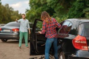 resilier assurance auto cic