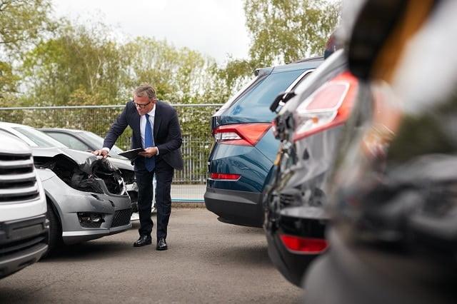 resilier assurance auto covea